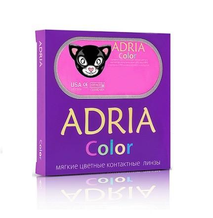 Adria Color